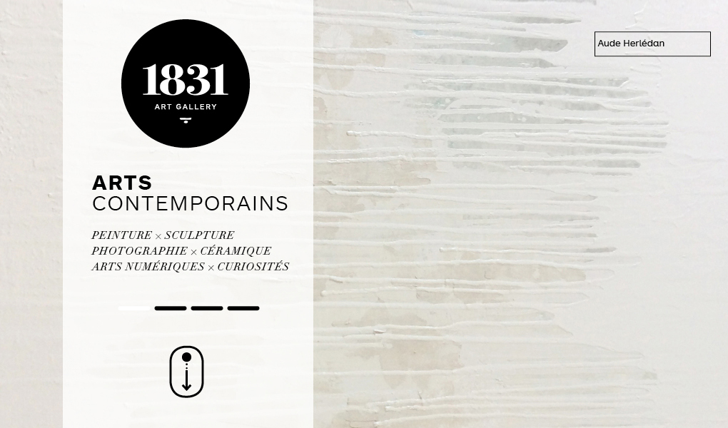 Homepage1831-White-01