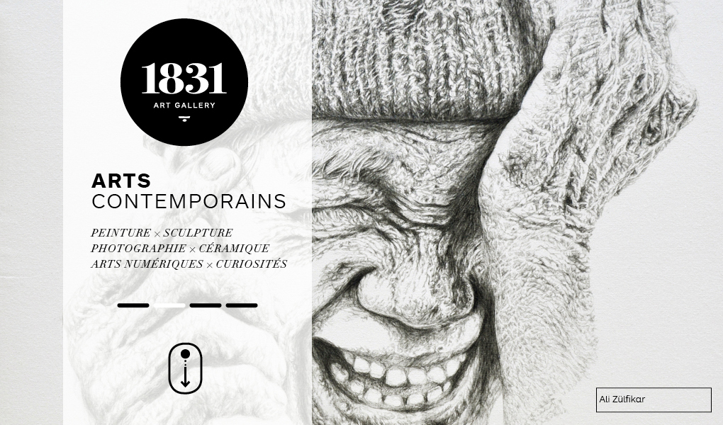 Homepage1831-White-02