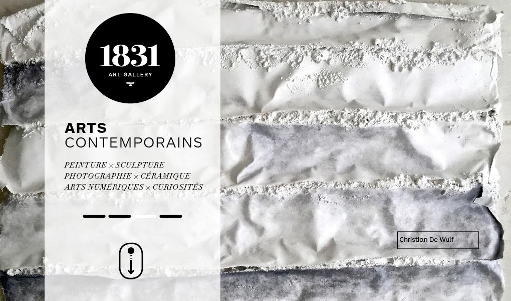 Homepage1831-White-03