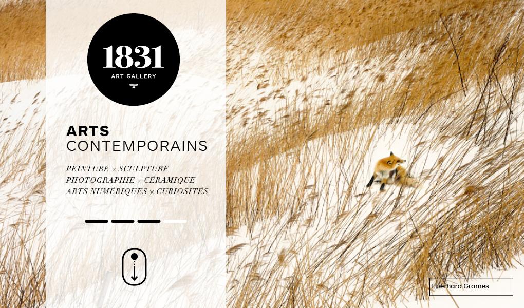 Homepage1831-White-04