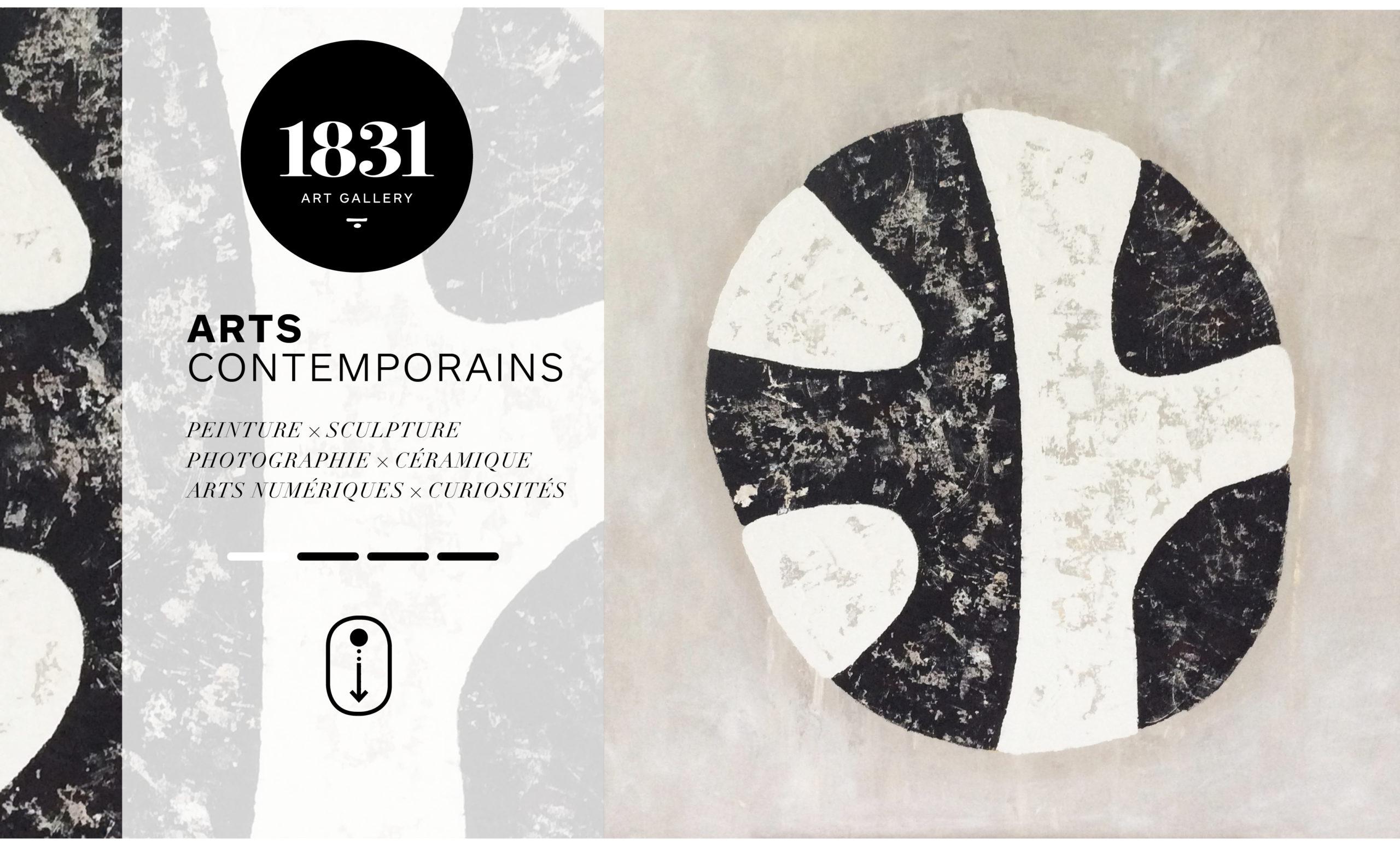 1831-home-a
