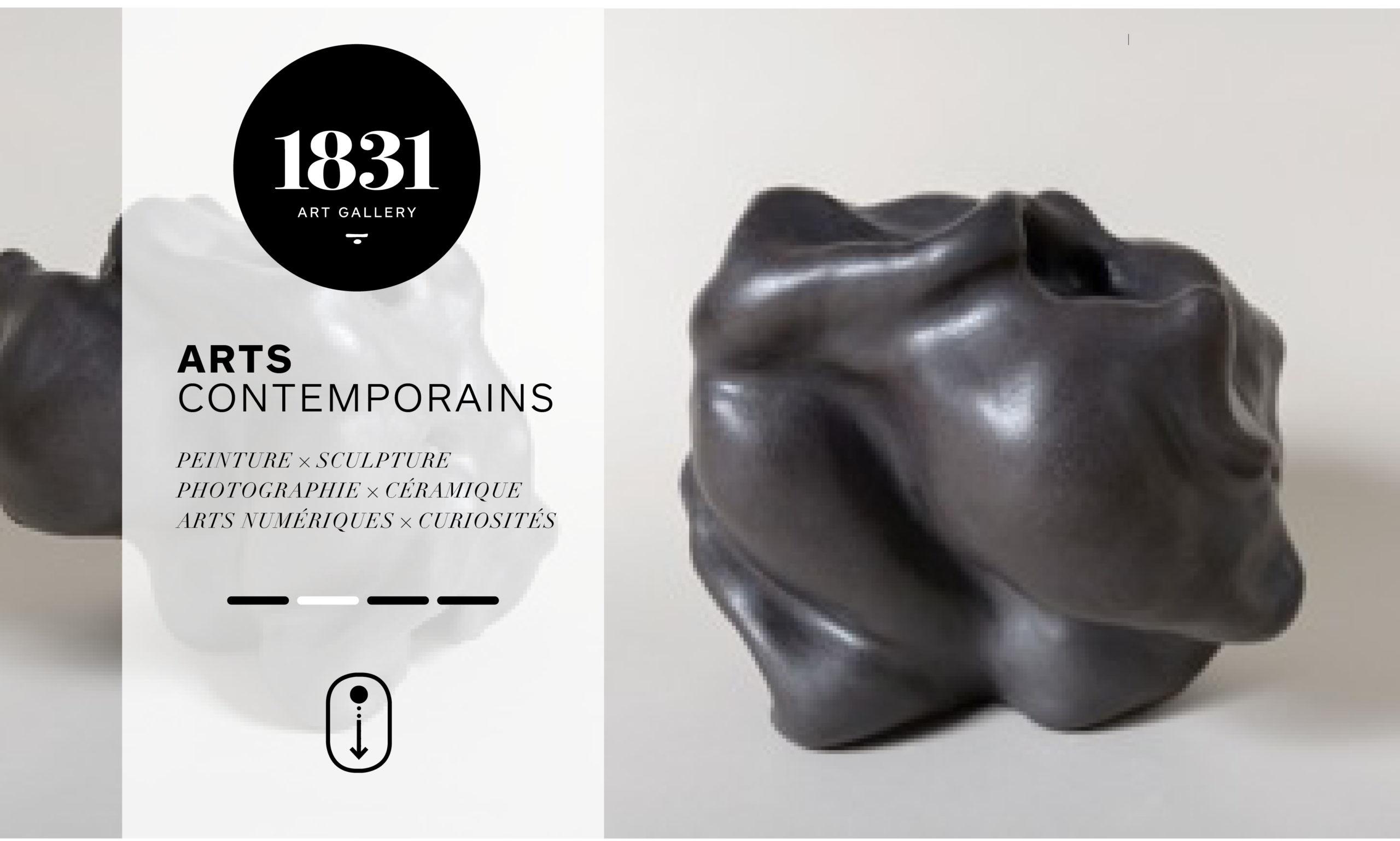 1831-home-b