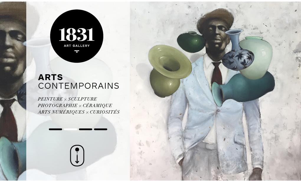 1831artgallery-home2