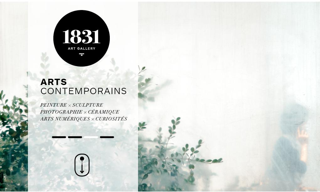 1831artgallery-home3