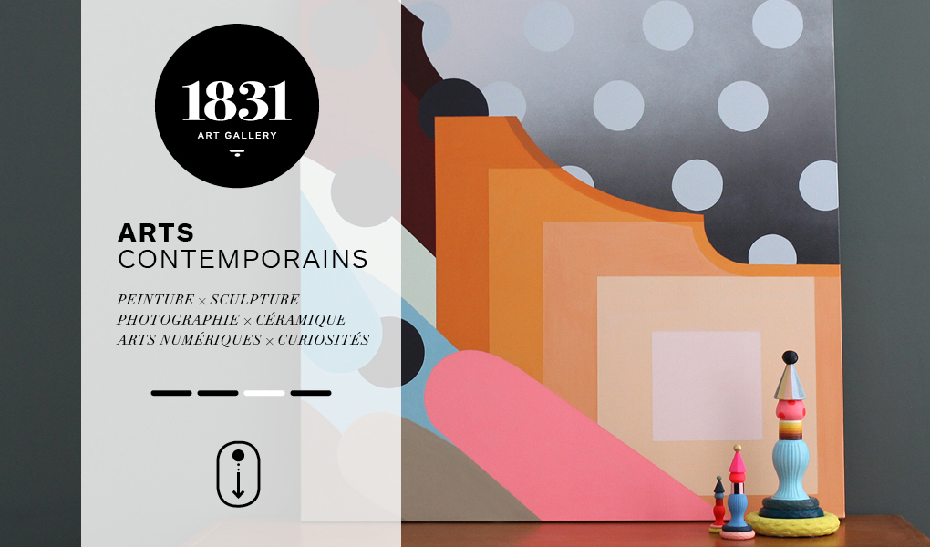 1831-home03