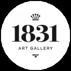Logo-1831-blanc