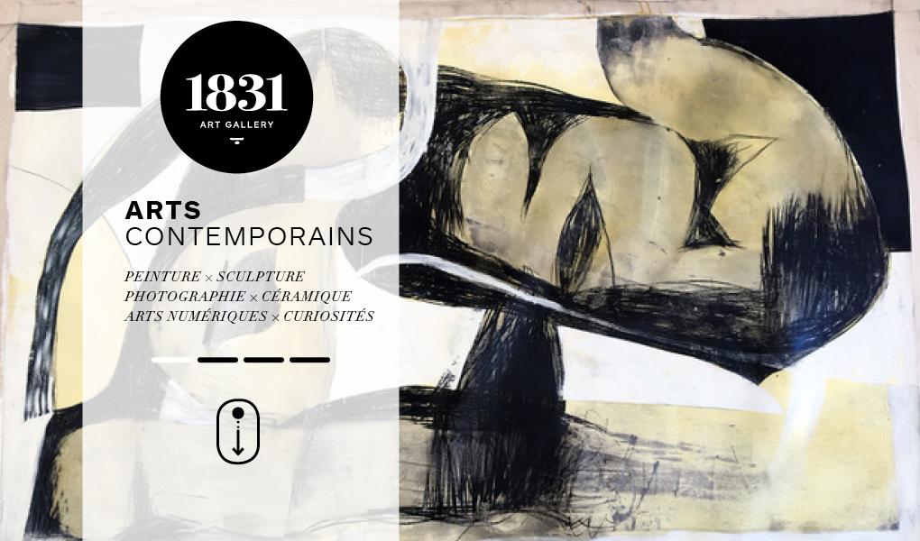 1831-Time-Lapse-slide01