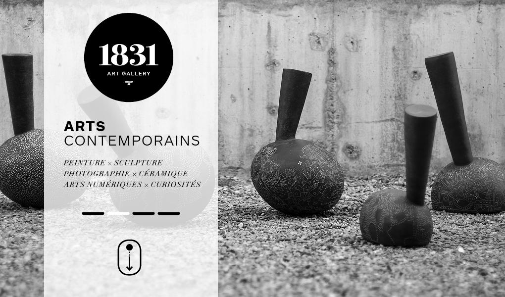 1831-Time-Lapse-slide021