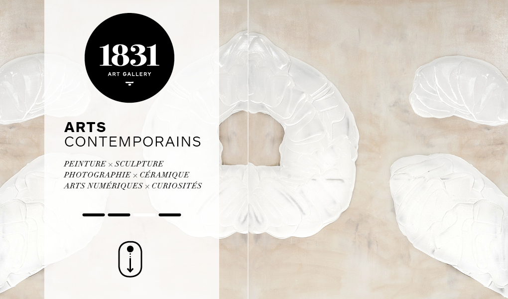 1831-Time-Lapse-slide031