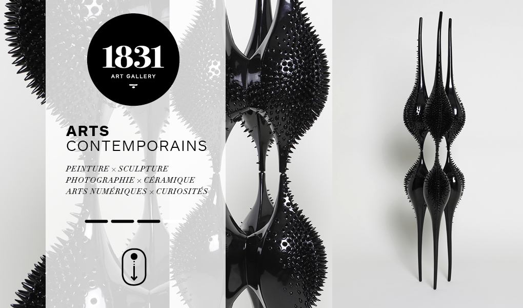 1831-Time-Lapse-slide041
