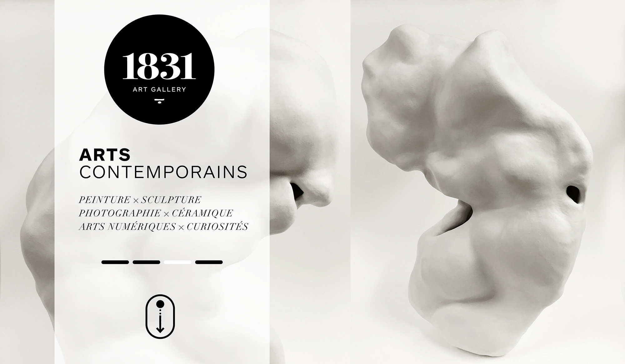 Home1831-shape02