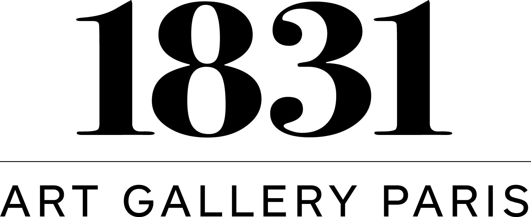 Galerie 1831